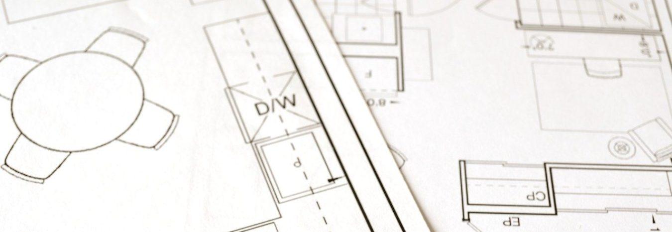 V-Concept Immobilien
